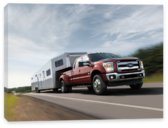 Super Duty, Ford Super Duty (2015)