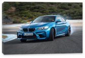 m2 coupe, Bmw m2 coupe (2015		)