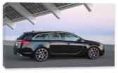 Insignia Sports Tourer, Opel Insignia Sports Tourer (арт. am3919)