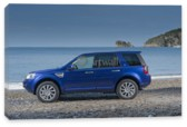 Freelander 2, Land Rover Freelander 2 (арт. am3422)