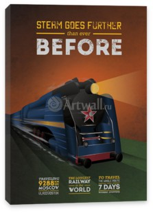 Туризм, Train Posters Celebrate 100th anniversary of Bradshaw's Continental Railway Guide 3