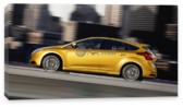Focus ST Hatchback, Ford Focus ST Hatchback (арт. am1871)
