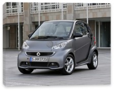 ForTwo, Smart ForTwo (арт. am2374)