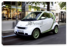 ForTwo, Smart ForTwo (арт. am2375)