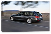 3 Series Touring, BMW 3 Series Touring (арт. am1473)