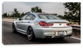 M6 Gran Coupe, BMW M6 Gran Coupe (арт. am1575)