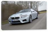 M6 Gran Coupe, BMW M6 Gran Coupe (арт. am1578)