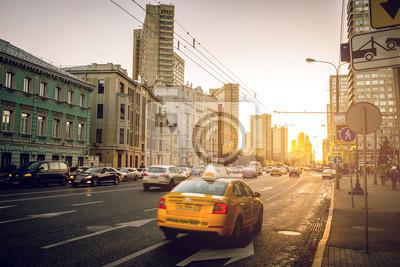 Постер Москва - Арбат Улицы МосквыМосква - Арбат<br>Постер на холсте или бумаге. Любого нужного вам размера. В раме или без. Подвес в комплекте. Трехслойная надежная упаковка. Доставим в любую точку России. Вам осталось только повесить картину на стену!<br>