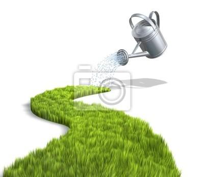 Постер Праздники Постер 10923177, 23x20 см, на бумаге06.05 День эколога<br>Постер на холсте или бумаге. Любого нужного вам размера. В раме или без. Подвес в комплекте. Трехслойная надежная упаковка. Доставим в любую точку России. Вам осталось только повесить картину на стену!<br>
