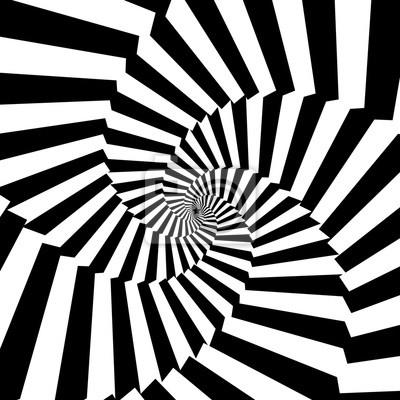 Постер-картина Оптическое искусство Аннотация спиральн полосы фонОптическое искусство<br>Постер на холсте или бумаге. Любого нужного вам размера. В раме или без. Подвес в комплекте. Трехслойная надежная упаковка. Доставим в любую точку России. Вам осталось только повесить картину на стену!<br>