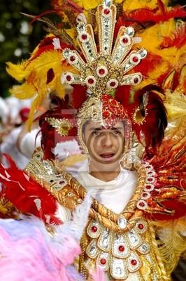 Danseur de carnaval, 20x30 см, на бумагеКарнавал в Рио-де-Жанейро<br>Постер на холсте или бумаге. Любого нужного вам размера. В раме или без. Подвес в комплекте. Трехслойная надежная упаковка. Доставим в любую точку России. Вам осталось только повесить картину на стену!<br>