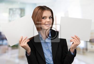 Постер Деятельность Нет., 29x20 см, на бумагеВыборы, голосование<br>Постер на холсте или бумаге. Любого нужного вам размера. В раме или без. Подвес в комплекте. Трехслойная надежная упаковка. Доставим в любую точку России. Вам осталось только повесить картину на стену!<br>