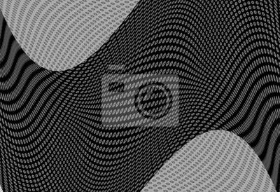 Постер-картина Оптическое искусство Оптические иллюзии рефератОптическое искусство<br>Постер на холсте или бумаге. Любого нужного вам размера. В раме или без. Подвес в комплекте. Трехслойная надежная упаковка. Доставим в любую точку России. Вам осталось только повесить картину на стену!<br>