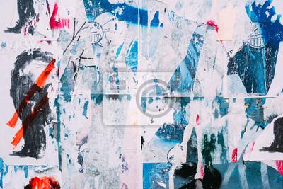 Постер-картина Стрит-арт Граффити стены, красочные абстрактный фонСтрит-арт<br>Постер на холсте или бумаге. Любого нужного вам размера. В раме или без. Подвес в комплекте. Трехслойная надежная упаковка. Доставим в любую точку России. Вам осталось только повесить картину на стену!<br>