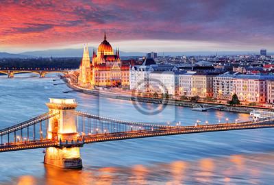 Будапешт, Венгрия, 30x20 см, на бумагеБудапешт<br>Постер на холсте или бумаге. Любого нужного вам размера. В раме или без. Подвес в комплекте. Трехслойная надежная упаковка. Доставим в любую точку России. Вам осталось только повесить картину на стену!<br>