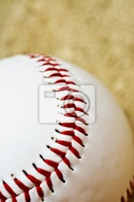 Постер Спорт Бейсбол, 20x30 см, на бумагеБейсбол<br>Постер на холсте или бумаге. Любого нужного вам размера. В раме или без. Подвес в комплекте. Трехслойная надежная упаковка. Доставим в любую точку России. Вам осталось только повесить картину на стену!<br>