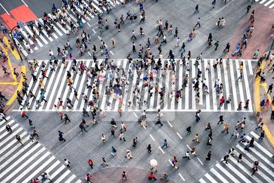 Постер Постер 135005069, 30x20 см, на бумагеПанорамные виды городов (улицы, люди, машины)<br>Постер на холсте или бумаге. Любого нужного вам размера. В раме или без. Подвес в комплекте. Трехслойная надежная упаковка. Доставим в любую точку России. Вам осталось только повесить картину на стену!<br>