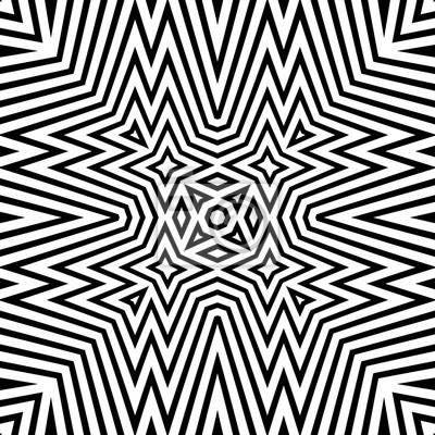 Постер-картина Оптическое искусство Оптическая Иллюзия M_1603001Оптическое искусство<br>Постер на холсте или бумаге. Любого нужного вам размера. В раме или без. Подвес в комплекте. Трехслойная надежная упаковка. Доставим в любую точку России. Вам осталось только повесить картину на стену!<br>