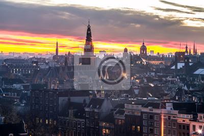 Постер Города и карты Постер 136657882, 30x20 см, на бумагеАмстердам<br>Постер на холсте или бумаге. Любого нужного вам размера. В раме или без. Подвес в комплекте. Трехслойная надежная упаковка. Доставим в любую точку России. Вам осталось только повесить картину на стену!<br>