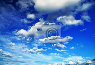 Постер-картина На потолок Небо облакаНа потолок<br>Постер на холсте или бумаге. Любого нужного вам размера. В раме или без. Подвес в комплекте. Трехслойная надежная упаковка. Доставим в любую точку России. Вам осталось только повесить картину на стену!<br>