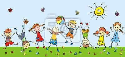 Постер Детский сад Постер 142511372, 44x20 см, на бумагеДетский сад<br>Постер на холсте или бумаге. Любого нужного вам размера. В раме или без. Подвес в комплекте. Трехслойная надежная упаковка. Доставим в любую точку России. Вам осталось только повесить картину на стену!<br>