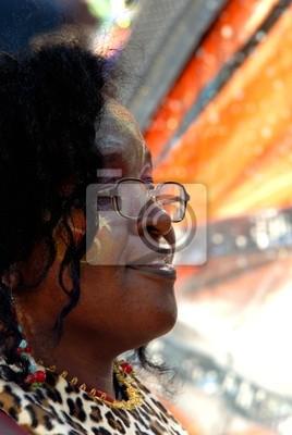 Постер Праздники Постер 1447550, 20x30 см, на бумагеКарнавал в Рио-де-Жанейро<br>Постер на холсте или бумаге. Любого нужного вам размера. В раме или без. Подвес в комплекте. Трехслойная надежная упаковка. Доставим в любую точку России. Вам осталось только повесить картину на стену!<br>