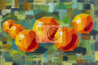 Искусство, картина Постер 148486045, 30x20 см, на бумагеНатюрморт в современной живописи<br>Постер на холсте или бумаге. Любого нужного вам размера. В раме или без. Подвес в комплекте. Трехслойная надежная упаковка. Доставим в любую точку России. Вам осталось только повесить картину на стену!<br>