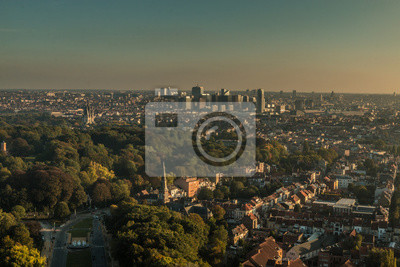 Постер Города и карты Постер 151800908, 30x20 см, на бумагеБрюссель<br>Постер на холсте или бумаге. Любого нужного вам размера. В раме или без. Подвес в комплекте. Трехслойная надежная упаковка. Доставим в любую точку России. Вам осталось только повесить картину на стену!<br>