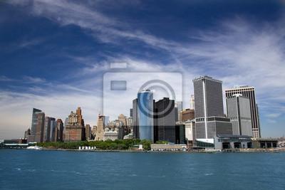 Постер Чикаго Panoram городаЧикаго<br>Постер на холсте или бумаге. Любого нужного вам размера. В раме или без. Подвес в комплекте. Трехслойная надежная упаковка. Доставим в любую точку России. Вам осталось только повесить картину на стену!<br>