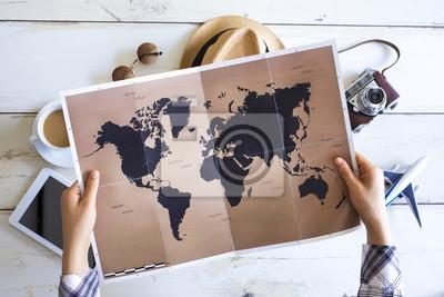 Постер Оформление офиса Постер 163685651, 30x20 см, на бумагеТурфирма<br>Постер на холсте или бумаге. Любого нужного вам размера. В раме или без. Подвес в комплекте. Трехслойная надежная упаковка. Доставим в любую точку России. Вам осталось только повесить картину на стену!<br>