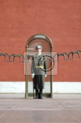 Вечный огонь guard, 20x30 см, на бумаге09.02 День российской гвардии<br>Постер на холсте или бумаге. Любого нужного вам размера. В раме или без. Подвес в комплекте. Трехслойная надежная упаковка. Доставим в любую точку России. Вам осталось только повесить картину на стену!<br>