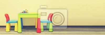 Постер Детский сад Постер 167213888, 59x20 см, на бумагеДетский сад<br>Постер на холсте или бумаге. Любого нужного вам размера. В раме или без. Подвес в комплекте. Трехслойная надежная упаковка. Доставим в любую точку России. Вам осталось только повесить картину на стену!<br>