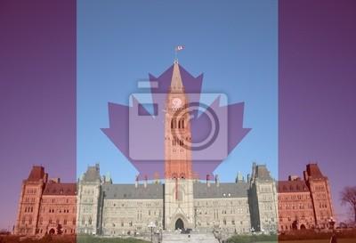 Парламент Канады, 29x20 см, на бумагеОттава<br>Постер на холсте или бумаге. Любого нужного вам размера. В раме или без. Подвес в комплекте. Трехслойная надежная упаковка. Доставим в любую точку России. Вам осталось только повесить картину на стену!<br>