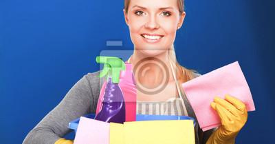 Постер Оформление офиса Постер 171818209, 38x20 см, на бумагеКлининг<br>Постер на холсте или бумаге. Любого нужного вам размера. В раме или без. Подвес в комплекте. Трехслойная надежная упаковка. Доставим в любую точку России. Вам осталось только повесить картину на стену!<br>