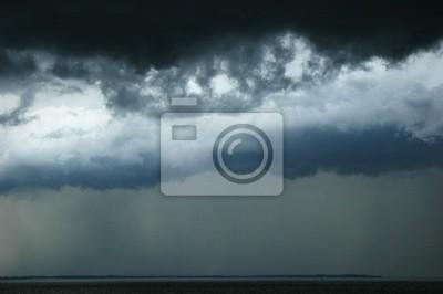 Постер Ураган, буря, торнадо Unwetter, Sturm, K?steУраган, буря, торнадо<br>Постер на холсте или бумаге. Любого нужного вам размера. В раме или без. Подвес в комплекте. Трехслойная надежная упаковка. Доставим в любую точку России. Вам осталось только повесить картину на стену!<br>