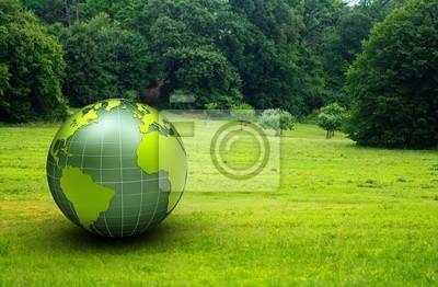 Постер 06.05 День эколога