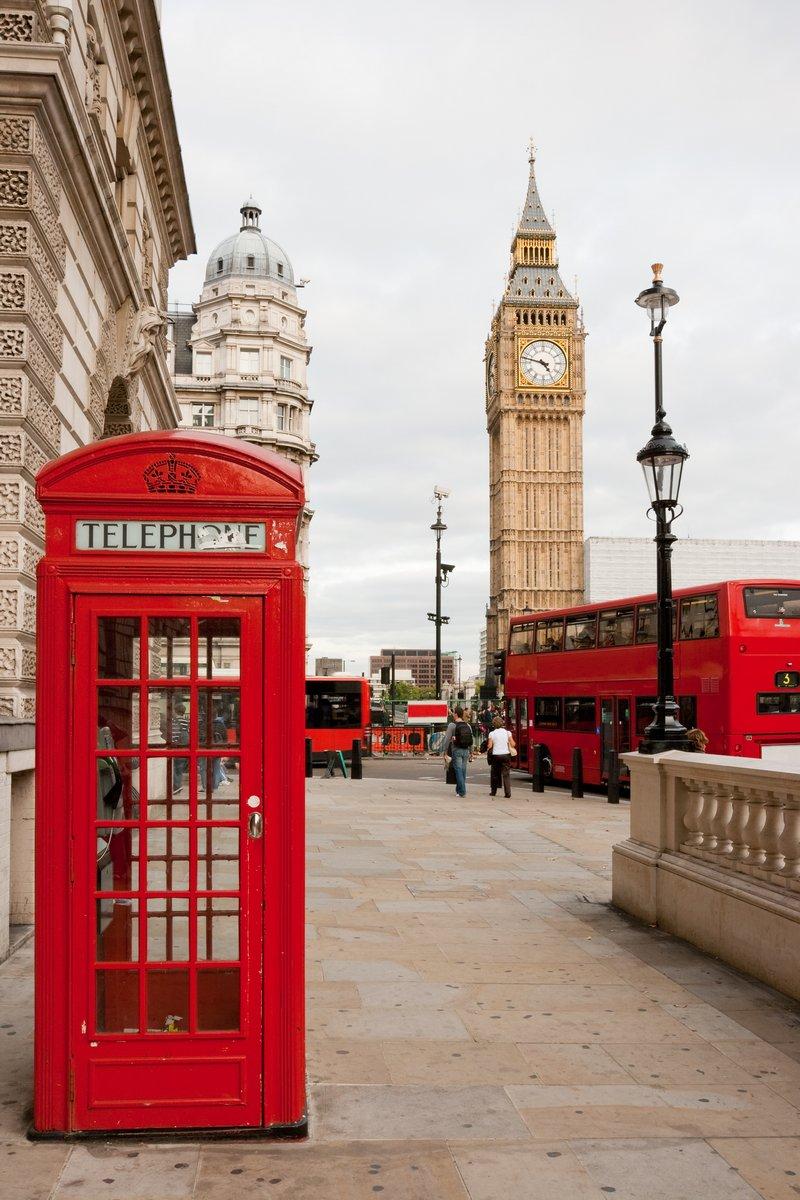 Постер Лондон Лондон, АнглияЛондон<br>Постер на холсте или бумаге. Любого нужного вам размера. В раме или без. Подвес в комплекте. Трехслойная надежная упаковка. Доставим в любую точку России. Вам осталось только повесить картину на стену!<br>