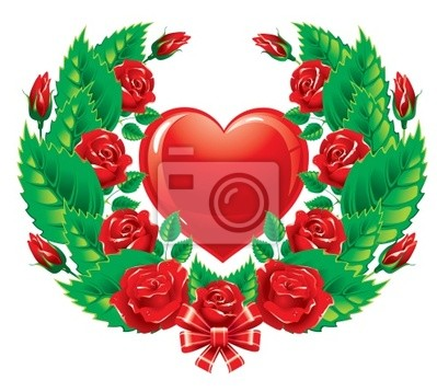 Постер Праздники Постер 19632315, 22x20 см, на бумаге02.14 День Святого Валентина (День всех влюбленных)<br>Постер на холсте или бумаге. Любого нужного вам размера. В раме или без. Подвес в комплекте. Трехслойная надежная упаковка. Доставим в любую точку России. Вам осталось только повесить картину на стену!<br>