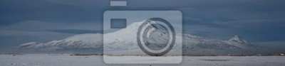 Постер Гора Арарат АраратГора Арарат<br>Постер на холсте или бумаге. Любого нужного вам размера. В раме или без. Подвес в комплекте. Трехслойная надежная упаковка. Доставим в любую точку России. Вам осталось только повесить картину на стену!<br>