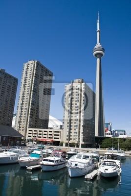 Архитектурная Деталь Торонто, Канада, август 2008 г., 20x30 см, на бумагеТоронто<br>Постер на холсте или бумаге. Любого нужного вам размера. В раме или без. Подвес в комплекте. Трехслойная надежная упаковка. Доставим в любую точку России. Вам осталось только повесить картину на стену!<br>