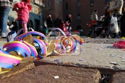 Carnevale, 30x20 см, на бумагеКарнавал в Венеции<br>Постер на холсте или бумаге. Любого нужного вам размера. В раме или без. Подвес в комплекте. Трехслойная надежная упаковка. Доставим в любую точку России. Вам осталось только повесить картину на стену!<br>