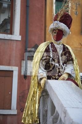 Венецианский Карнавал Masks_0058, 20x30 см, на бумагеКарнавал в Венеции<br>Постер на холсте или бумаге. Любого нужного вам размера. В раме или без. Подвес в комплекте. Трехслойная надежная упаковка. Доставим в любую точку России. Вам осталось только повесить картину на стену!<br>