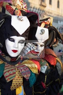 Постер Карнавал в Венеции Венецианский Карнавал Masks_0061Карнавал в Венеции<br>Постер на холсте или бумаге. Любого нужного вам размера. В раме или без. Подвес в комплекте. Трехслойная надежная упаковка. Доставим в любую точку России. Вам осталось только повесить картину на стену!<br>