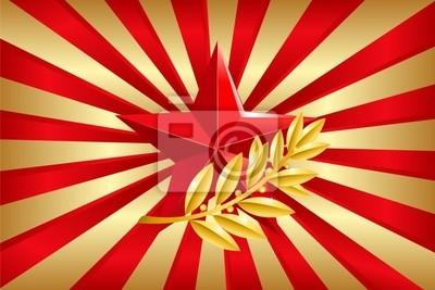 Постер Праздники Постер 21588728, 30x20 см, на бумаге05.09 День Победы, 9 мая<br>Постер на холсте или бумаге. Любого нужного вам размера. В раме или без. Подвес в комплекте. Трехслойная надежная упаковка. Доставим в любую точку России. Вам осталось только повесить картину на стену!<br>