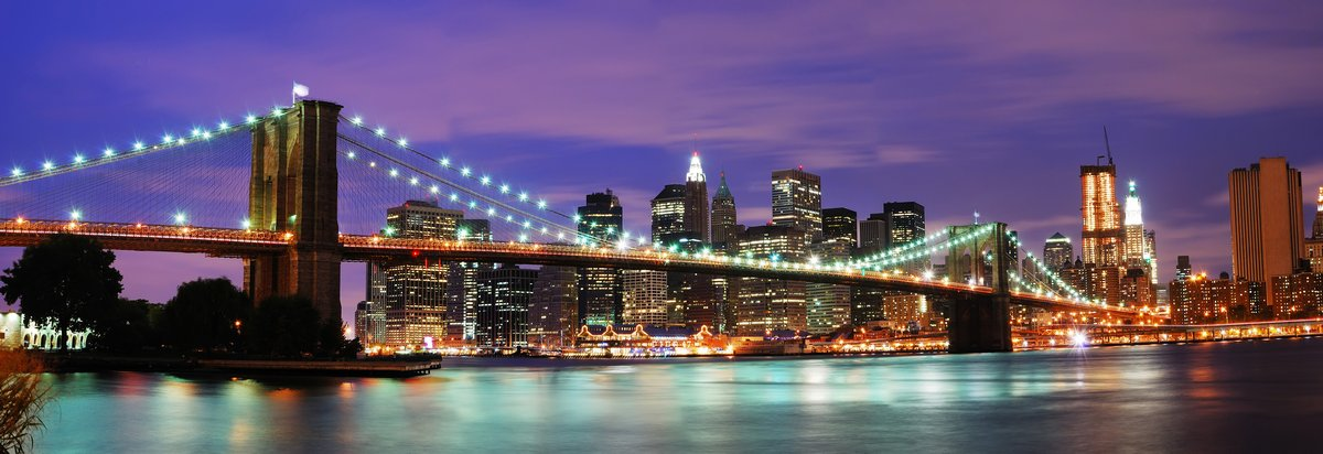 Постер Города и карты Нью-Йорк, 58x20 см, на бумагеНью-Йорк<br>Постер на холсте или бумаге. Любого нужного вам размера. В раме или без. Подвес в комплекте. Трехслойная надежная упаковка. Доставим в любую точку России. Вам осталось только повесить картину на стену!<br>