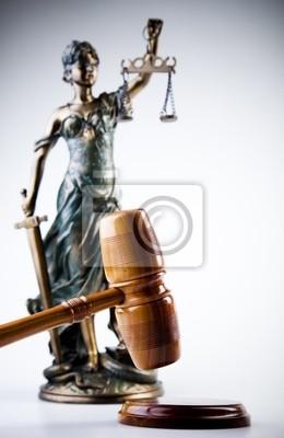 Постер Юридические услуги Весы ПравосудияЮридические услуги<br>Постер на холсте или бумаге. Любого нужного вам размера. В раме или без. Подвес в комплекте. Трехслойная надежная упаковка. Доставим в любую точку России. Вам осталось только повесить картину на стену!<br>