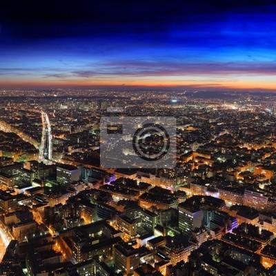 Постер Лос-Анджелес Городские НочьюЛос-Анджелес<br>Постер на холсте или бумаге. Любого нужного вам размера. В раме или без. Подвес в комплекте. Трехслойная надежная упаковка. Доставим в любую точку России. Вам осталось только повесить картину на стену!<br>