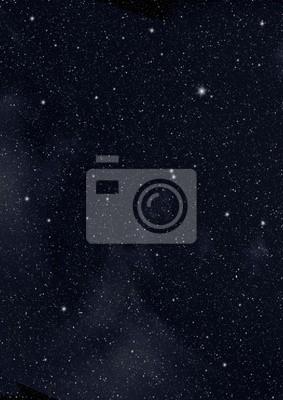 Постер Космос - разные постеры Звезды в пространствеКосмос - разные постеры<br>Постер на холсте или бумаге. Любого нужного вам размера. В раме или без. Подвес в комплекте. Трехслойная надежная упаковка. Доставим в любую точку России. Вам осталось только повесить картину на стену!<br>