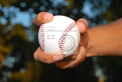 Постер Бейсбол Игрок, Захватывающий Новый Бейсбол и бросает мяч по оборонеБейсбол<br>Постер на холсте или бумаге. Любого нужного вам размера. В раме или без. Подвес в комплекте. Трехслойная надежная упаковка. Доставим в любую точку России. Вам осталось только повесить картину на стену!<br>