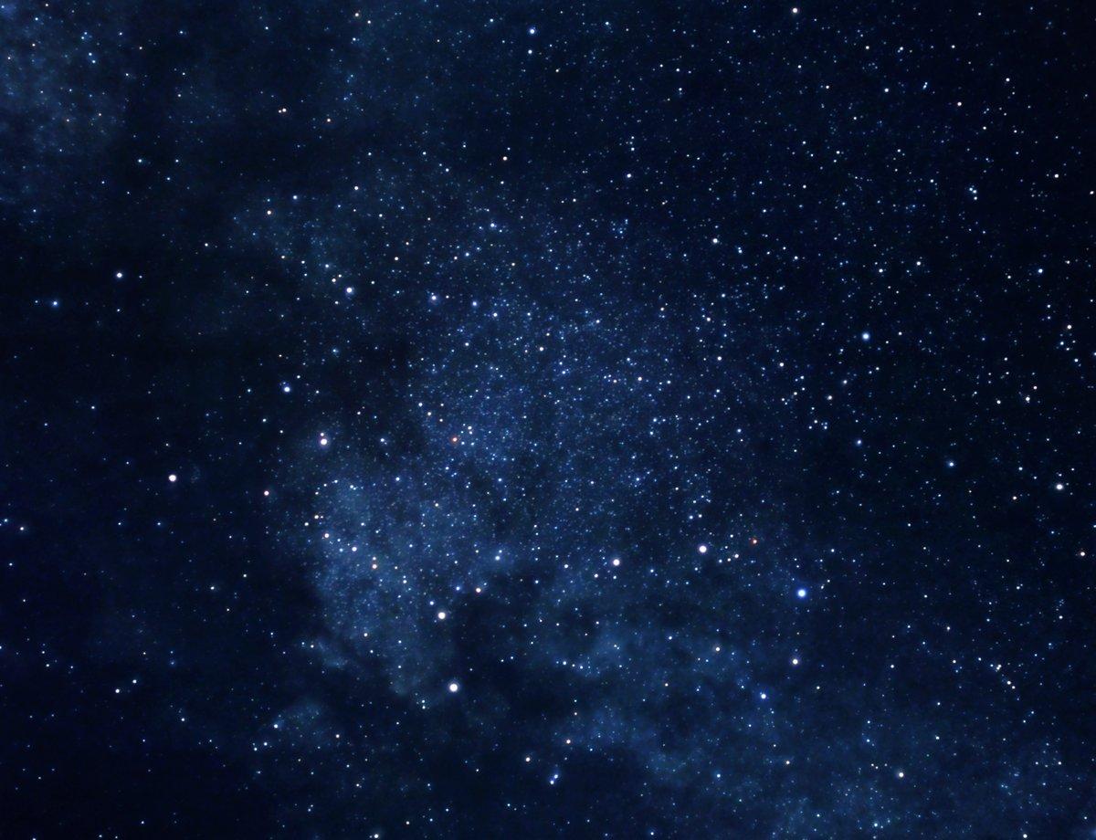 Постер Космос - разные постеры Космического фонаКосмос - разные постеры<br>Постер на холсте или бумаге. Любого нужного вам размера. В раме или без. Подвес в комплекте. Трехслойная надежная упаковка. Доставим в любую точку России. Вам осталось только повесить картину на стену!<br>
